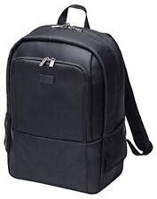 D161220 Borsa Notebook Dicota Backpack Base 13-14.1 Black
