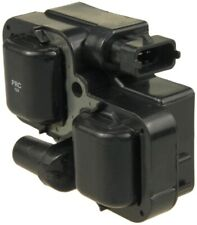 Ignition Coil WVE BY NTK 5C1226