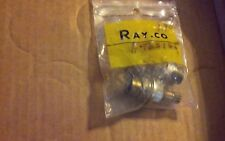 Rayco STEM UNIT 3165 HOT (2 included)   #P59