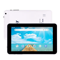 """XGODY 9"""" Zoll Android 10.0 3+32G Tablet PC 1.5GHz 4-Core Bluetooth WLAN 2-Kamera"""