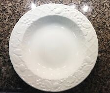 Mikasa ENGLISH COUNTRYSIDE WHITE Bread /& Butter Plate 813974