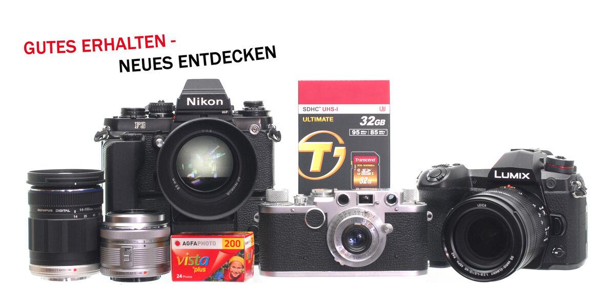 foto-wiesner