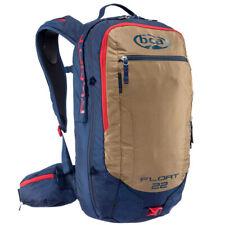 K2 FLOAT 2.0 - 22  Lawinenrucksack