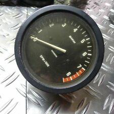 BMW R 80 R, R 100 R Drehzahlmesser K142 42783