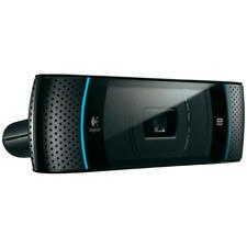 Logitech HD Pro Webcam Logitech TV cam para skype webcam Logitech HD webcam 00796