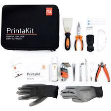 AprintaPro - PrintaKIT - Set 37 strumenti per stampa 3D - 002101