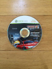 Crash Time III (3) for Xbox 360 *Disc Only*