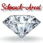 Schmuck-Areal-Fachhandel