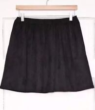 Womens NEW Matilda Jane Aspen Skater Skirt Size L Large NWTIB