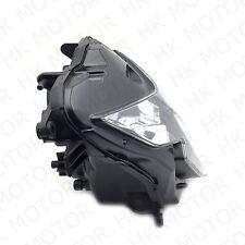 Motor Headlight Light Head Lamp For Suzuki 2004-2005 GSXR 600 GSX-R 750 04 05 US