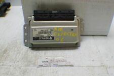 2004-2006 Kia Spectra 2.0 Transmission Control Unit TCU 9544023030 Module 08 9N3
