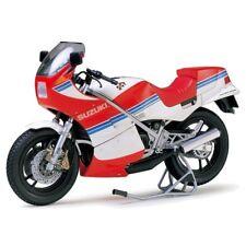 Tamiya 14029 1/12 Suzuki RG250 F Full Options