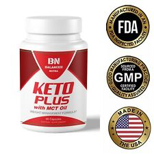 Keto Diet Pills Best Weight Loss Supplements Fat Burn & Carb Blocker Best Price