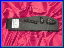 BMW E53 X5'ies RHD SEAT ADJUST FRONT RIGHT SWITCH ACTUATION UNIT MEMORY 7119868