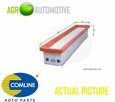 COMLINE ENGINE AIR FILTER AIR ELEMENT OE REPLACEMENT EAF584