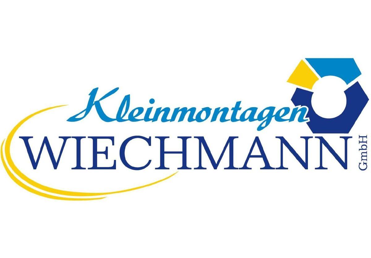 kleinmontagen_wiechmann_gmbh