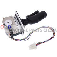 For JLG 1600403 Joystick Controller New Replacement M115 Style