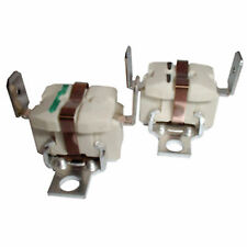Heater Element Thermostat Kit for WHIRLPOOL Tumble Dryer AWZ Series