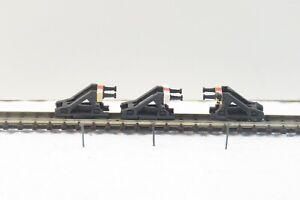 Marklin Z 8991 Truck Bumpers Set  #1
