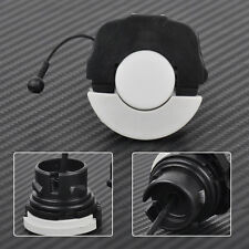 Oil Cap Cover Fit for Stihl Chainsaw MS270 MS280 MS290 MS390 MS440 MS460