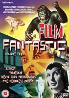 Film Fantastic 2 [DVD][Region 2]