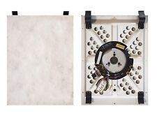 Kramer Yarden IH-1 120Hz to 20kHz Hidden In-Wall Speaker