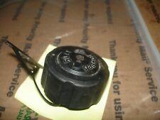 Homelite ut09526 26cc gas cap blower part only Bin 159