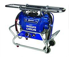 Graco E-8p for Flooring - 259082