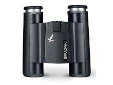 Swarovski CL Pocket 10x25 Binoculars - Black