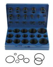 NEW!!!! Powerfix Profi Assorted O-Rings 420 PIECE SET
