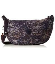 BNEW KIPLING Womens Shoulder Bag - NILLE Water Camo