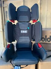 Baby Booster Seat - Adjustable