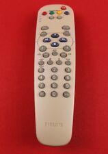 OEM Philips RC19036001 Remote Control