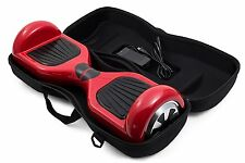 Hoverboard Carrying Bag Handbag For Two Wheels Self Balancing Electric Scooter