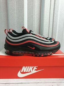 Nike Air Max 97 Men's UK 9 EUR 44 (921826 014)