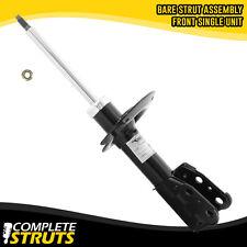 1997-1999 Oldsmobile Cutlass Front Bare Strut Assembly Single