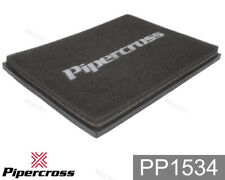 Pipercross PP1534 Performance High Flow Air Filter (Alternative to 33-2213)
