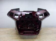 1986 Honda Goldwing GL1200 H1406-1. front upper fairing cowl