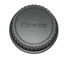 Canon Objektivrückdeckel für XL1 / XL2 Objektive rear lens cap (NEU)