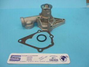 Water Pump Hyundai Accent Getz Lantra Pony Verna MD997076 Sivar C49109