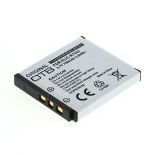OTB Akku kompatibel zu Kodak Klic-7001 Li-Ion
