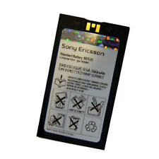 USED OEM Sony Ericsson BST-22 Battery for Sony Ericsson T300 700mAh