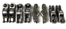 MERCEDES SPRINTER 313 W906 OM651 2.2 TD Roller Rocker Arms Set Of 8 Ref G296