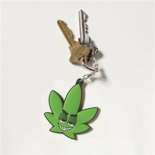 Hempy Buddies - Hempy Key Chain - FREE SHIPPING