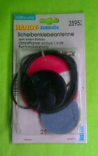 Bestline 25953 Scheibenklebeantenne innen Einbau OmniPlanar 60 Dual 1,5 dBi