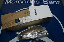 Mercedes Benz Right Outside Rear View Mirror Light GL320 GL350 GL450 GL550 09 10
