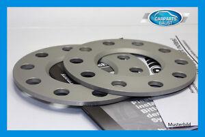 H&R Separadores Discos Volvo 850 5-LOCH Dr 10MM (1035650)