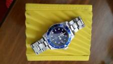 Invicta Pro Diver 9094 Automatic - Top !