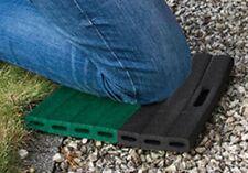 Garden SGABELLO Cuscino Ginocchio Pad Impermeabile Leggero Impermeabile Resistente