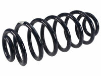 Rear Coil Spring For 2001-2006 Chevy Suburban 1500 2004 2003 2002 2005 M384PN